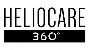 Heliocare-360-Logo-Full-Colour.jpg