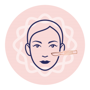 Icon_Dermaplaning.png