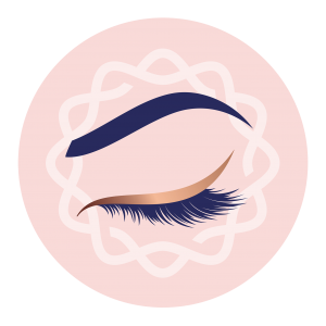 Icon_HD-Lashes.png