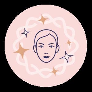Icon_Signature-facials-1.png